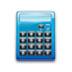 妞妞语音计算器 V3.0.11.6 官方安装版