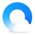 QQ浏览器 V7.7.31732.400 关爱版