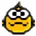 金枪鱼代理软件tunaproxy V0.1.0.2(0.1.5)