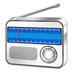 魔方收音机 V1.10 绿色版