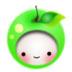 美名一生起名软件 V2014.1 绿色破解版