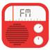 蜻蜓網絡收音機 V4.6.0 電腦版