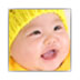 幸福宝宝起名软件 V6.18 官方安装版