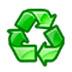 c盘清理助手 V2.0 绿色版