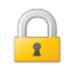 海鷗隨機密碼生成器 V2.2 綠色版