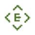E卡鼠标键盘记录器 V1.0 绿色版