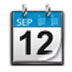 天乐日期大写转换器 V1.0 绿色版
