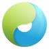 太极越狱工具 V2.4.5 绿色版