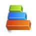 翰文生产计划排程必发365娱乐官网 V14.10.29.4 免费安装版