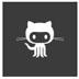 小猫锁屏 V1.4.5.4 绿色版