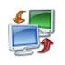 局域网ARP绑定工具 V1.0.0.5 完美版