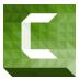 Camtasia Studio(屏幕動作錄制) V2019.0.3 英文版