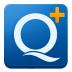 Q+桌面 V4.8.3071.0