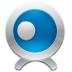 QQ视频桌面版 V1.0.2236.0