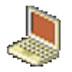 二维码成批生成器 1.5 中文官方版
