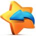 深度数据恢复软件(Magic Uneraser) V3.7 绿色版