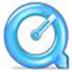 纯真ip地址数据库 V2014.12.10