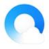 QQ浏览器 V8.1.3700 优化版