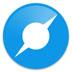 百度浏览器 V7.0.600.634 抢票专版