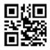 尼欧二维码生成器 V3.0.1.1 绿色版