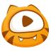 虎牙直播 V3.3.1.0