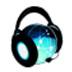 万能变声器 V9.7.6.3 绿色版