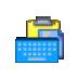 QuickTextPaste(快速粘貼文本) V5.35 中文綠色版