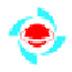 红火点洗浴管理系统 V3.0.6 官方正式版