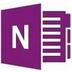 OneNote 2013 15.0.4569 安裝版
