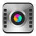 会声会影X7 V17.0.1.528