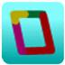图片水印格式转换器 V1.0