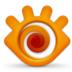 XnviewMP(图片浏览器) V0.91.0 绿色版