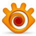 XnviewMP(圖片瀏覽器) V0.96.2 綠色版