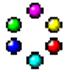 PingInfoView(批量Ping工具) V2.00 绿色版