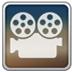 暴风看电影2014 V2.13.1231.1122
