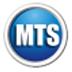 闪电MTS高清视频转换器 V12.4.0 官方安装版