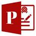 iStylePDF(PDF閱讀編輯軟件) V3.0.6.2155