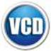 闪电VCD格式转换器 V10.9.5 官方安装版