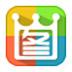 2345看图王 V5.3.1.6491 去广告纯净安装版