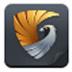 腾讯对战平台(QQ对战平台) V1.8.4.2042