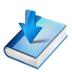 人人小说下载阅读器 V2.61.0.18379 官方安装版