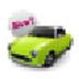 商富通駕校培訓管理軟件 V1.25 綠色版