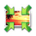 Light Image Resizer(图片紧缩东西) V5.1.3.0 多国言语装置版