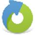 全能照片恢复软件 V4.1.29.50317