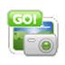 无损图片压缩大师 V1.1 绿色版