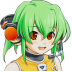 水果音乐制作软件(FL Studio) V11.1 中文版