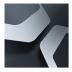 Studio One(音樂制作軟件) V2.0.6.18491 中英文安裝版