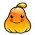 http://img3.xitongzhijia.net/150108/52-15010Q00130163.jpg