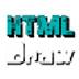 HTMLDraw(网页制作辅助工具) V2.0.0.2