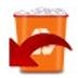 iFileRecovery(数据恢复软件) V5.20 英文安装版